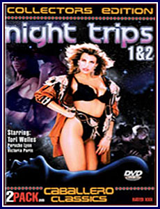 Opinion you night trips the movie porn pics are