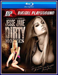 blu ray porn movies Check out the best Bluray porn videos for free on Tube8, the world's #1 porntube  with the hottest sex movies.