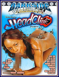 Adult dvd blu ray