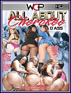 Cherokee DAss Adult Movies Adult