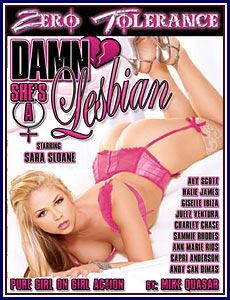 best lesbian porn dvd Top Friend Sites; Best Porn Sites.