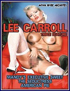 lee carroll porn star Mature British pornstar Jane Bond  solo in the study ??:??:?