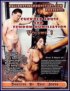recommend you come mia magma gives erotic blowjob agree, this magnificent idea