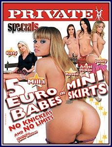 euro porn dvd Porno DVD Online Erotik Shop mit einem großen  - Kaufeuroporn.