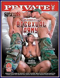 Free hot lesbian orgies