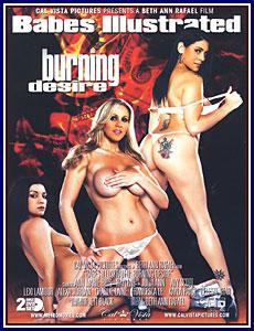 Adult dvd download burn