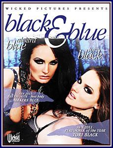blue com dvd porn Adult Porn DVDs - Fetish Magazines | Fetish DVDs - The Top Shelf.