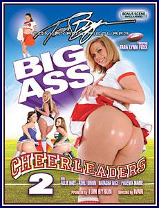 Buy cheer porn dvd