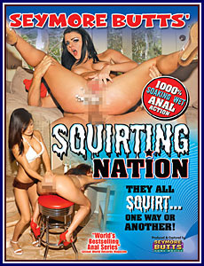 squirting dvd Download Squirting Orgasm Mastery 3 Dvd Program torrents from Torrent-Finder.