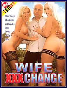 Wife xxxchange adult empire-26705