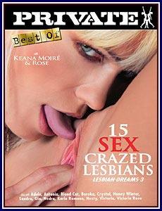 Free hottest amateur horny mature sex