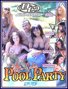 afrocentric porn Buy my book: Porn Panic!