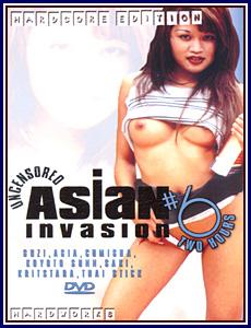 bangla  sexy  naika  sex  pic