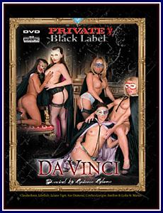 private black label