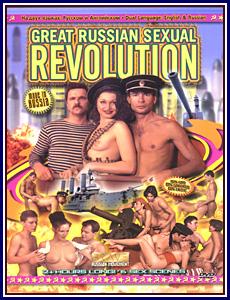 film-triller-porno