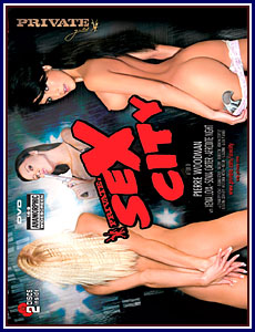 Private Gold 78 Porn DVD