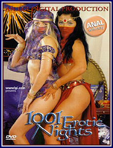 Adult Erotic Dvd 99