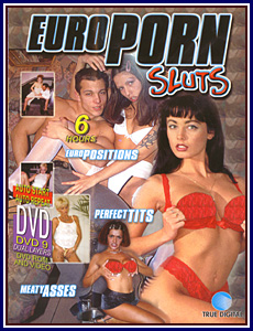 euro porn dvd Rentboy R18 gay dvds are now available to buy online.