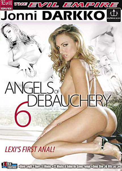 Angels of Debauchery 6 (2007)