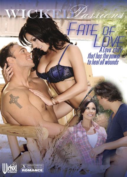 erotik-melodram-porno-film
