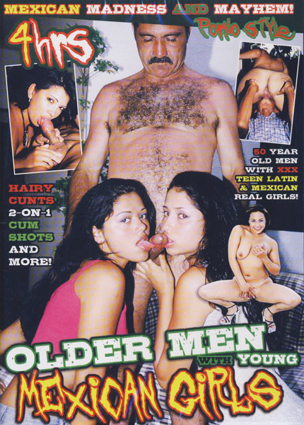 dvd mexican porn Leicestershire County Councillor quits after hardcore porn DVD.