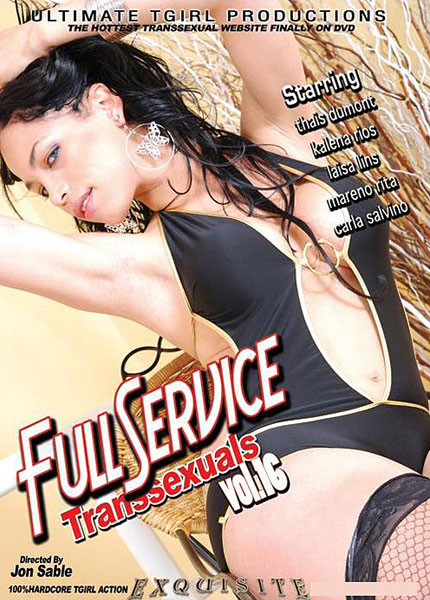 full service escort sex dvd