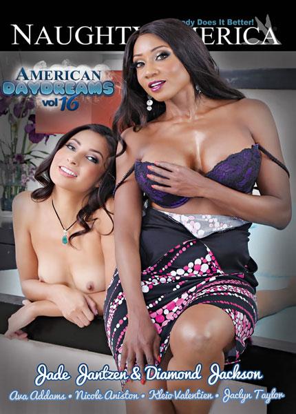 American Daydreams 16