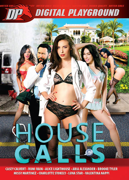 Share Adult dvd house