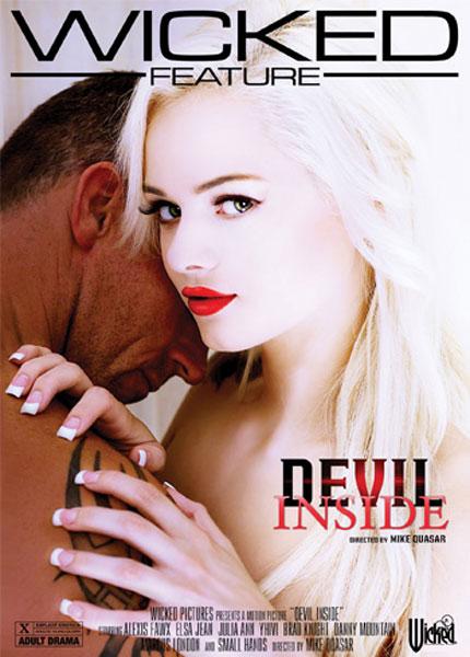 Devil Inside XXX DVDRip x264-XCiTE