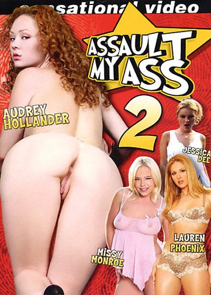 Assault My Ass 2
