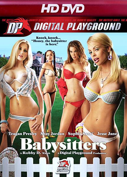 Hd Adult Dvd 65