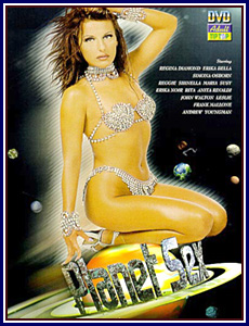 Adult dvd planet