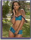 Skin Diamond