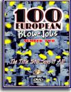 100 European Blow Jobs 2