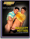 Naughty Hotties