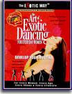 Art of Exotic Dancing For Everyday Women 2