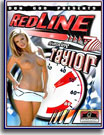 Redline Taylor