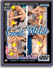 Little Girls Gone Wilde 23