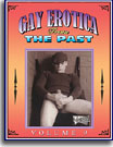 Gay Erotica From The Past 9