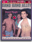 Gang Bang Alley