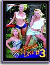 Crazy She Male Love 3