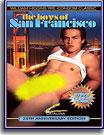 Boys of San Francisco
