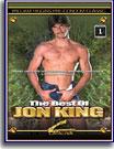 Best of Jon King, The