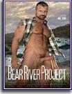 Bear River Project