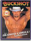 Franco Corelli Collection