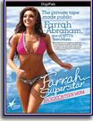 Buy Farrah Superstar: Backdoor Teen Mom at ExcaliburFilms.com