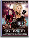 Buy Underworld at ExcaliburFilms.com
