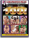 Buy Women Seeking Women 100 at ExcaliburFilms.com