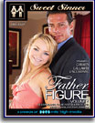 Buy Father Figure 05 at ExcaliburFilms.com