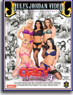 Buy Orgy Masters 04 at ExcaliburFilms.com